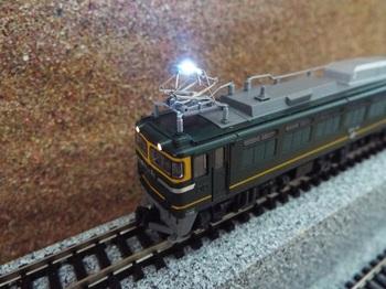 DSCF5436-1.jpg