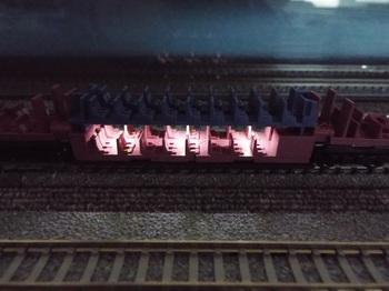 DSCF7306-1.jpg
