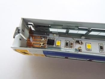 DSCF8554-1.jpg