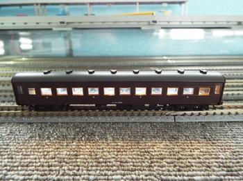 DSCF9751-1.jpg