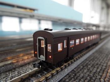 DSCF9755-1.jpg