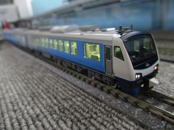 IMG_6806-1.jpg