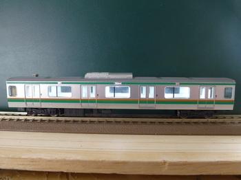 P1070127-3.jpg